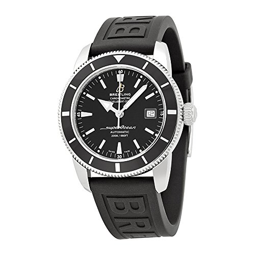 breitling-superocean-heritage-42-black-dial-black-rubber-mens-watch-a1732124-ba61bkpt3