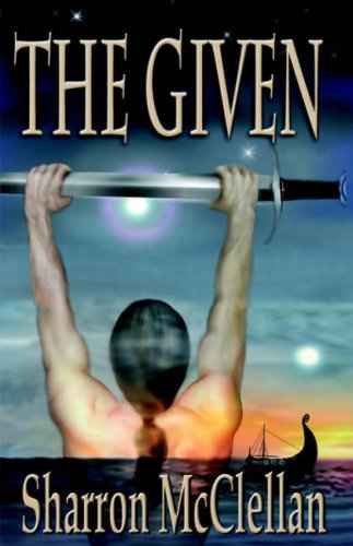 Download The Given PDF
