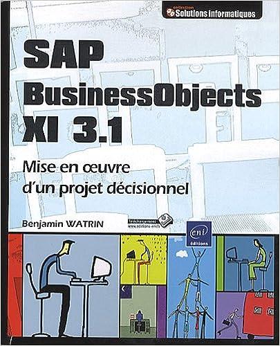 t u00e9l u00e9charger de nouveaux livres audio gratuitement sap business objects xi 3 1