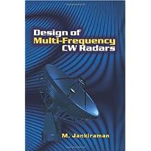 Design of Multi-Frequency CW Radars