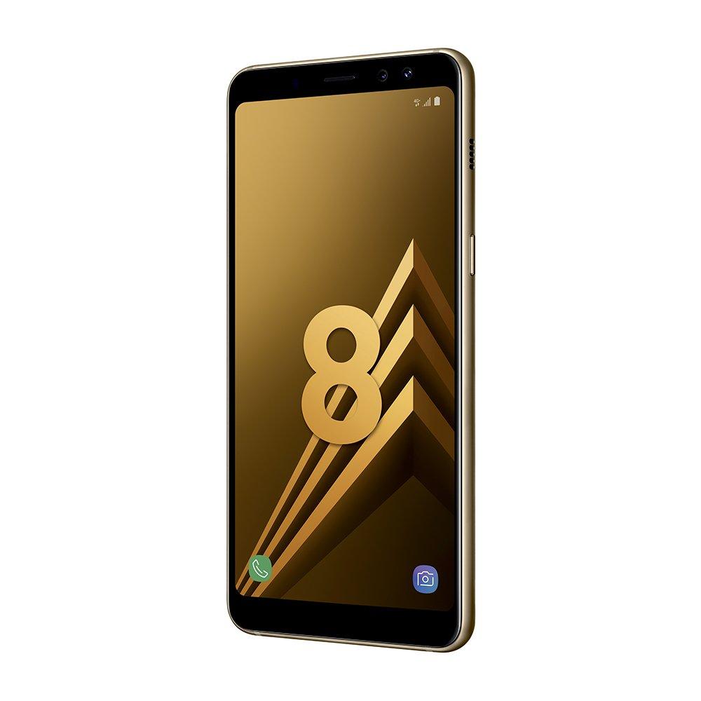 Samsung Galaxy A8 (2018) SM-A530F 5.6