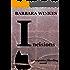 Incisions (Carpenter/Harding Book 3)