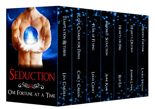 Seduction: One Fortune at a Time