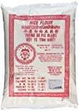 Thai Rice Flour - 16 oz (Basic)