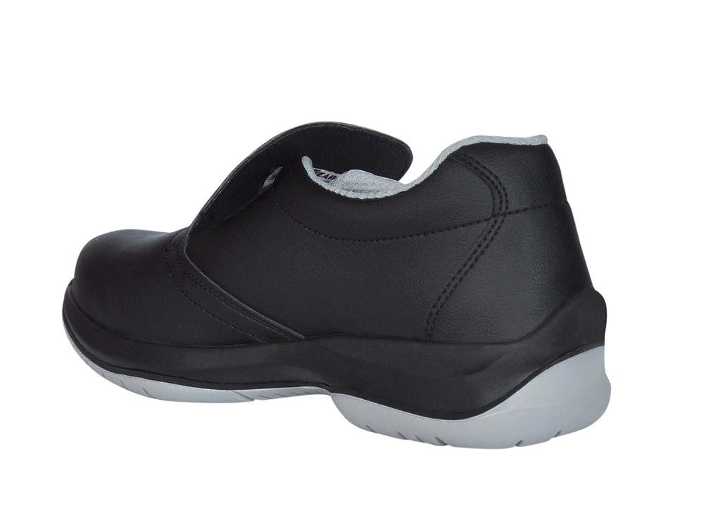 Goodyear G3043i - Calzado de protección para hombre negro Size: 43 NH3cES