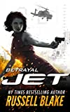 JET - Betrayal: (Volume 2) offers