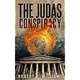 The Judas Conspiracy