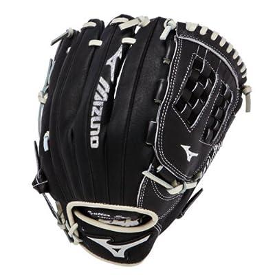 Mizuno GPM1200B1 Premier Baseball Glove