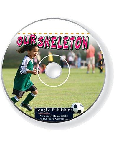 Read Online Our Skeleton pdf epub