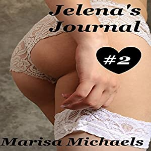 Jelena's Journal Audiobook