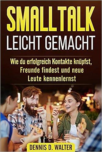think, that you Singles bad schwartau all charm!