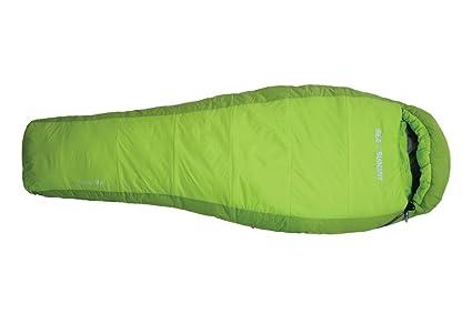 Sea to Summit Voyager Vy4 - Sacos de dormir - Long verde 2016