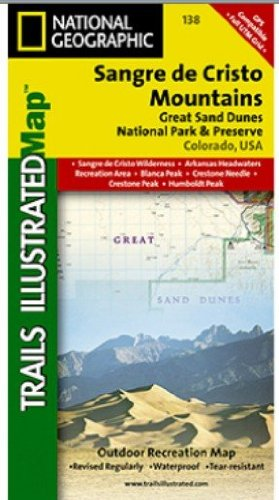 trails-illustrated-map-sangre-de-cristo-mountains-great-sand-dunes-national-park
