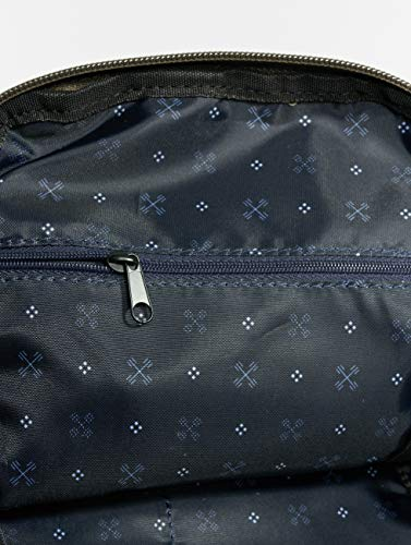 K2fes Oxbow Caqui Accesorios Bolso Hombres xgrt0pgqw