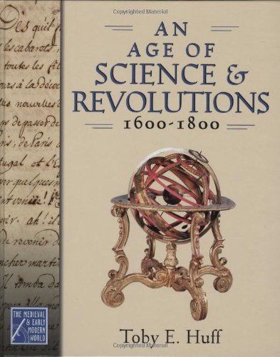 "age of revolutions the era that shaped the world This article explores the impact of imperialism, revolution, and industrialization   in a manner that forever changed the countries and people that inhabited them   in regard to revolution, industrialization, and imperialism during this era  and  napoleonic eras into the age of the restoration"" (breunig, xi."