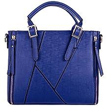 Pallia Women's Handbag Purse for Apple iPad Air 2 9.7 inch Tablet