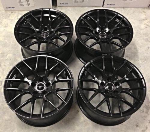 19 avant garde m359 wheels for bmw