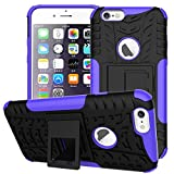 iPhone 6S Case,iPhone 6 Case,Heavy Duty