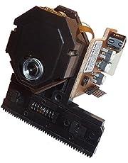 Laser Unit KSS240A