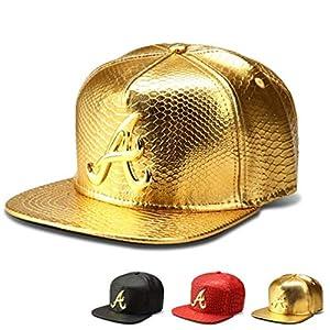 Hip Hop Fashion 17