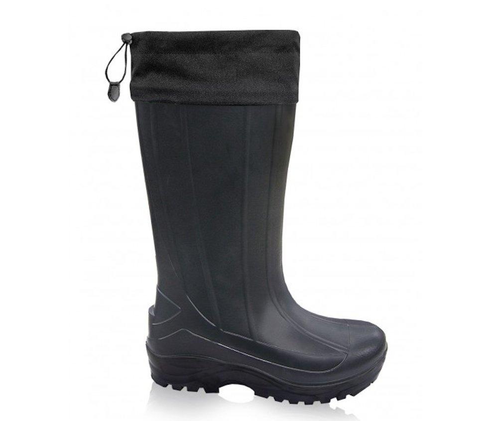 Lemigo New Generation 710 Boots, Size 43R