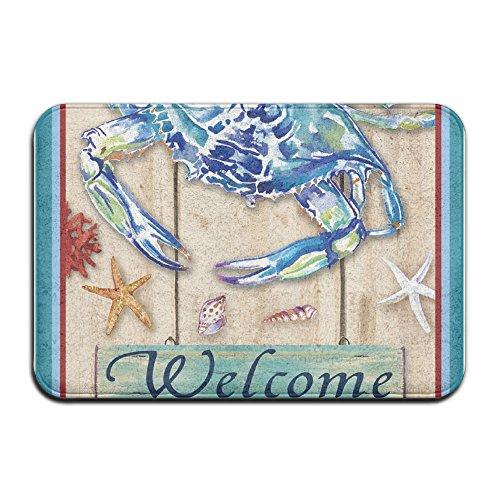 blue-crab-welcome-house-doormats-16x24-non-slip