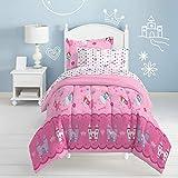 Dream Factory Magical Princess Ultra Soft