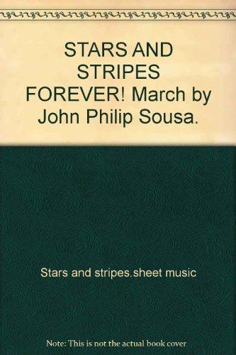 Stripes Forever Sheet Music - 7