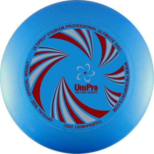 Ultipro 175 Gram Ultimate Disc