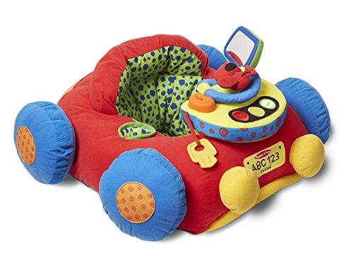 K's Kids Jumbo Go Go Go Toy