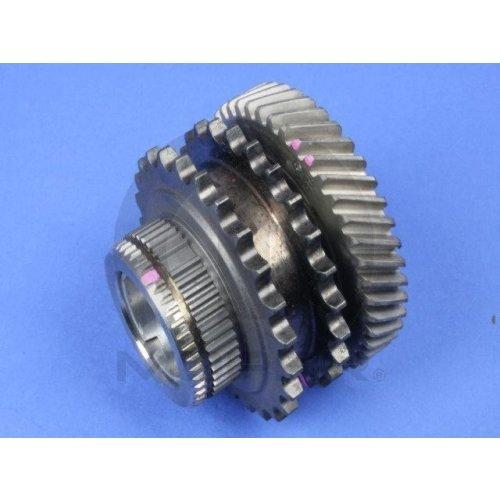 Mopar 5302 1298AB, Engine Balance Shaft Sprocket
