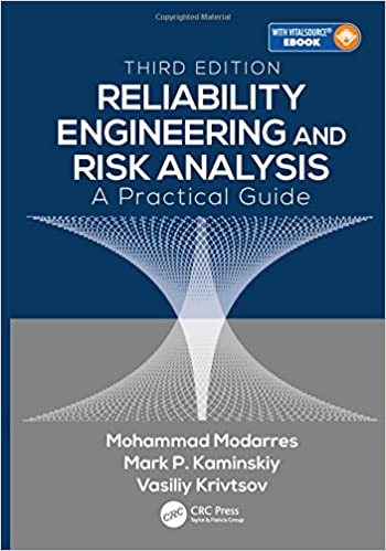 Amazon reliability engineering and risk analysis a practical reliability engineering and risk analysis a practical guide third edition 3rd edition fandeluxe Images