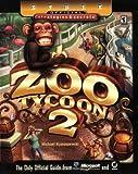 Zoo Tycoon 2, Michael Rymaszewski, 0782143571