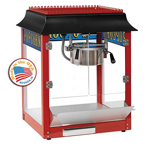 Paragon-1911-6-oz-Popcorn-Machine