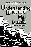 Understanding Language, John A. Moyne, 146129505X