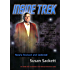 Inside Trek:  My Secret Life with Star Trek Creator Gene Roddenberry