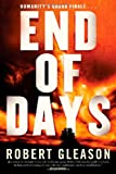 End of Days, Robert Gleason, 0765329921