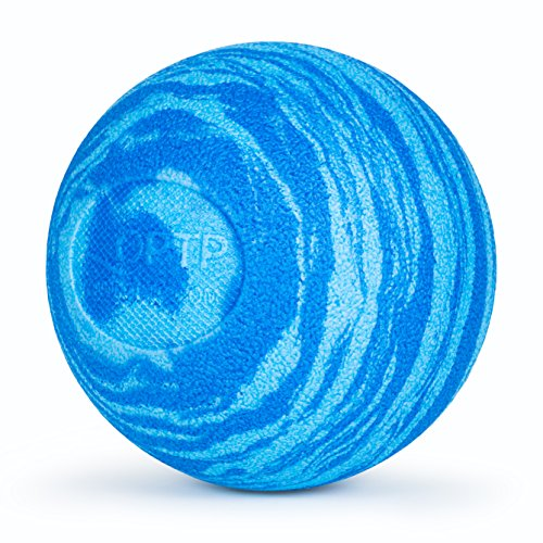 Pro Soft Release Ball | 5