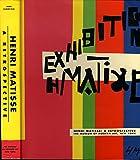 Henri Matisse: The Oasis of Matisse: Patrice Deparpe