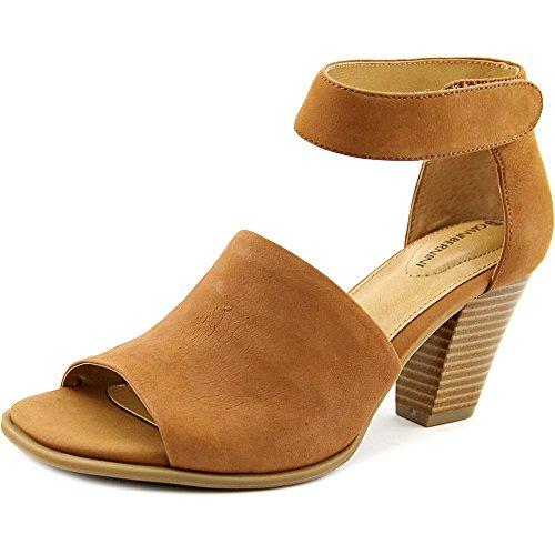 giani-bernini-viraa-dress-sandals-light-fawn-8m