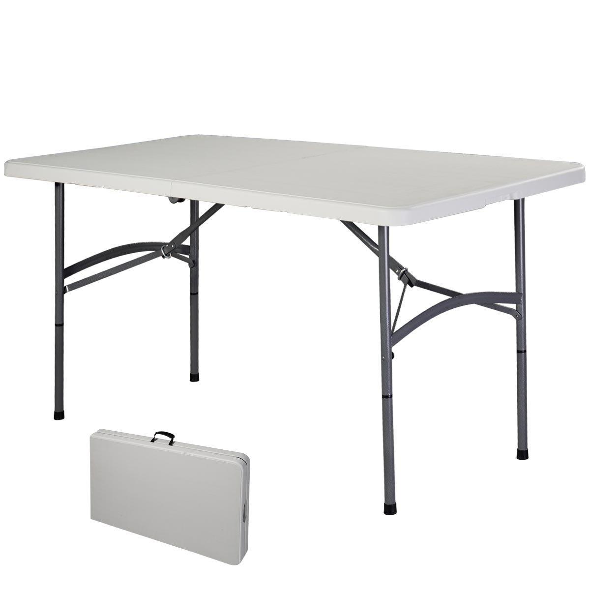 table table de jardin valise meilleures id es pour la conception et l 39 ameublement du jardin. Black Bedroom Furniture Sets. Home Design Ideas