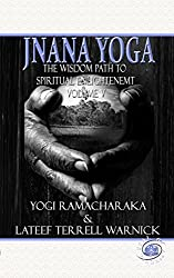 Jnana Yoga: The Wisdom Path to Spiritual Enlightenment