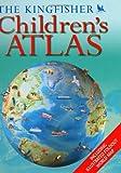The Kingfisher Children's Atlas
