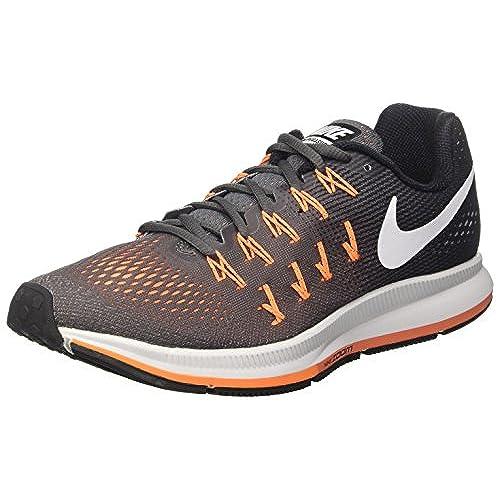 8367e3d36d6d2 60% de descuento Nike Air Zoom Pegasus 33