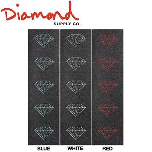 Diamond supply co ダイヤモンドサプライ 2016春夏 BRILLIANT GRIPTAPE デッキテープ グリップテープ スケートボード スケボー