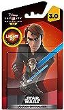 Disney Infinity 3.0 Anakin Light FX Personaggio
