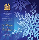 Music : The Wonder of Christmas