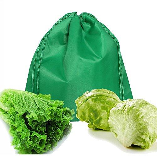Green Bags Fruit Ripening - 8