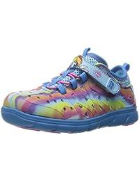 Made 2 Play Phibian Sneaker Sandal Water Shoe