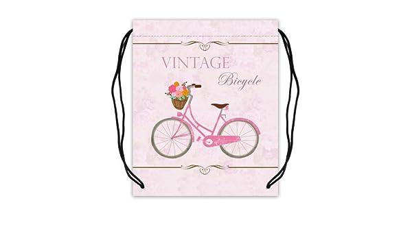 Vintage para bicicleta Deporte bag-basketball bolsa, bolsa de ...